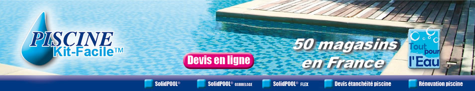 kit-piscine-facile